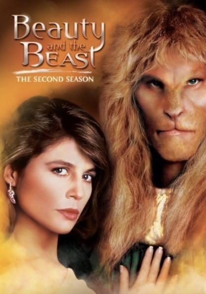 Beauty & the Beast 1987