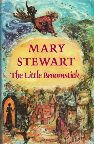 the-little-broomstick-hodder-1st-edition-1971-illustrator-shirley-hughes-e1491430478305