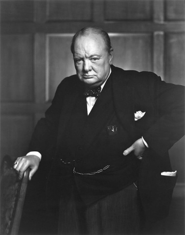 Sir Winston_Churchill.jpg