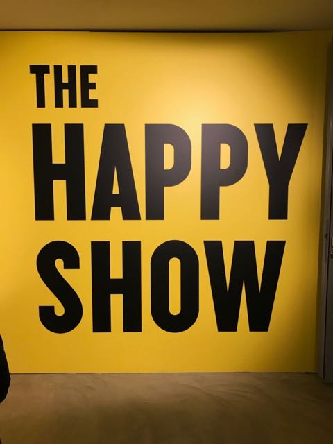 The Happy Show.jpg