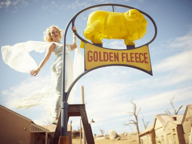 The-Dressmaker_Rebecca-Gibney-bird_Image-credit-Universal-Pictures.jpg