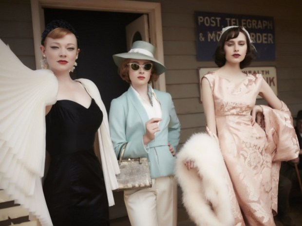 The-Dressmaker_Sarach-Snook-left-black_Image-credit-Universal-Pictures.jpg