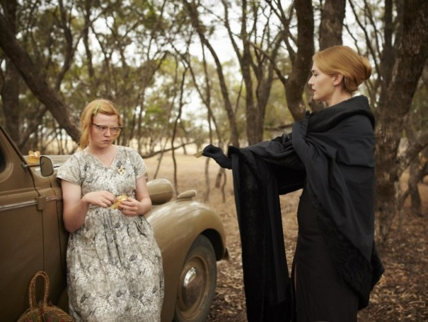 The-Dressmaker_Sarah-Snook_Kate-Winslet-mid_Image-credit-Universal-Pictures.jpg